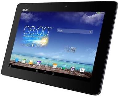 ASUS TF701T-1B043A - Tablet de 10.1
