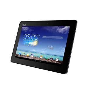 Amazon.com: ASUS tablet de 10.1 pulgadas, gris: Computers ...