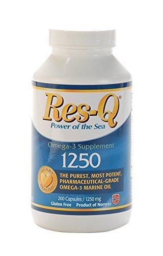 oceanic omega 3 - 9