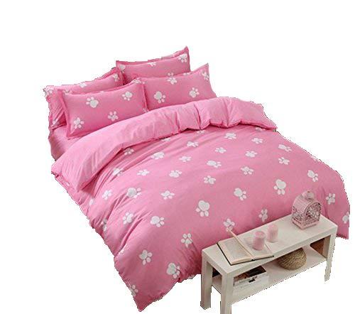 KESS InHouse Oriana Cordero Suenos en Purpura Purple Lavender Fleece Baby Blanket 40 x 30