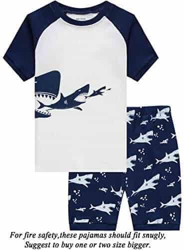 9b5c0927f791 Shopping 2 Stars   Up - Sleepwear   Robes - Clothing - Boys ...