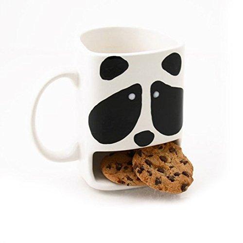 - Panda Dunk Mug