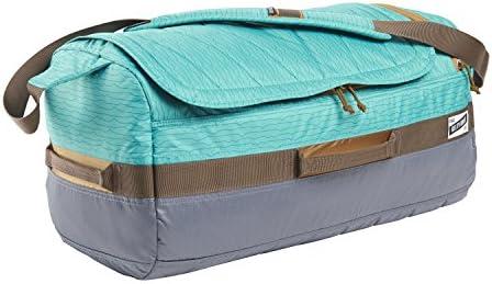 Kelty Dodger 40L Duffel Bag, Latigo Bay Infinite Mountain