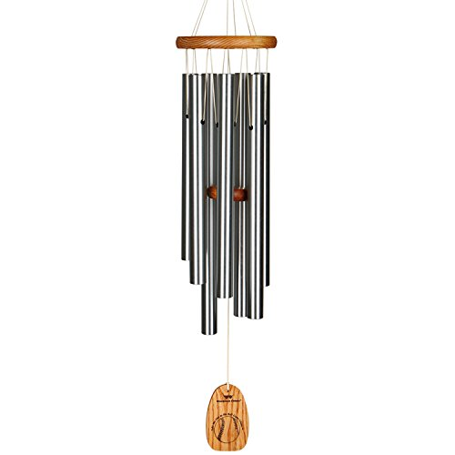 Woodstock Percussion, Inc. Take Me Out to The Ball Game Wind Chime – Baseball Themed Review