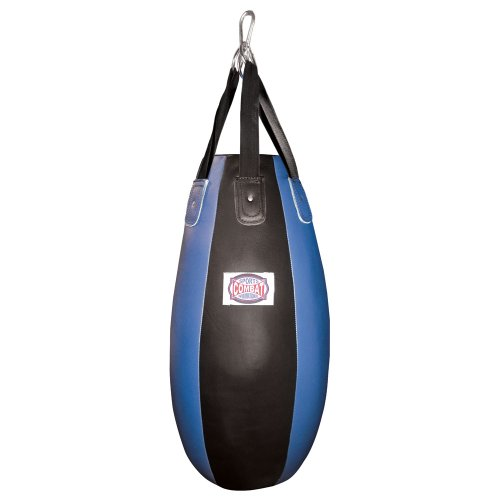 Combat Sports Tear Drop Bag, 60-Pound from Combat Sports