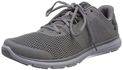 Under Armour UA Fuse Fst, Zapatillas de Running para Hombre: Amazon.es: Zapatos y complementos