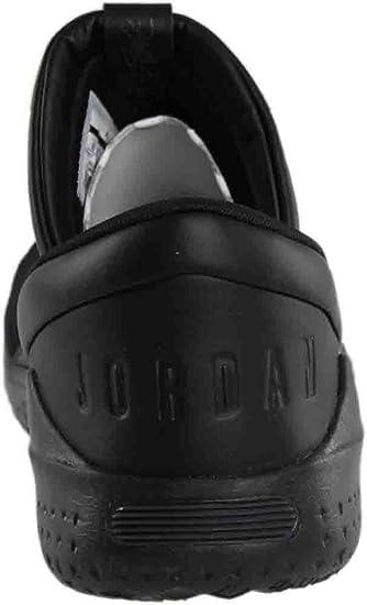 Nike - Jordan Flight Luxe - 919715011 - Color: Negro - Size: 42.0 jLNfp8K