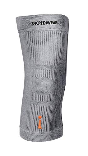 Incredibrace Knee Sleeve