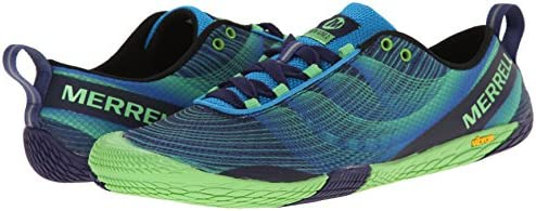 adidas Performance Men's Climacool Aerate 3 M Running Shoe