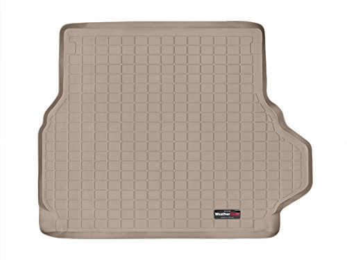 weathertech floor mats land rover - 9