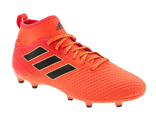 640909dd7 ... buy ace football men orange 17 s adidas shoes black 3 fg baeqrww8y  38dc6 c64c9 ...