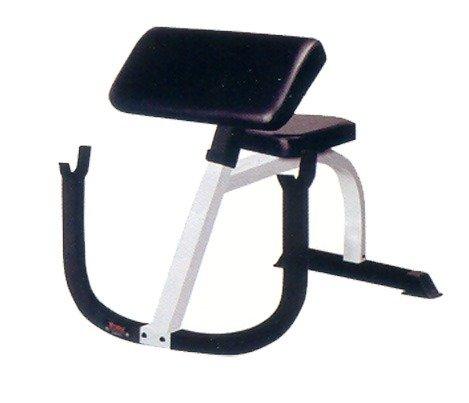 york adjustable weight bench - 7