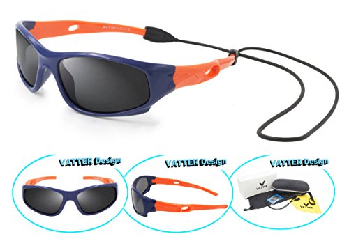 Sunglasses For Boys
