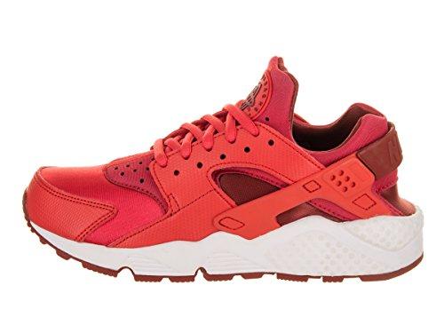 Liquidación Genuina Bajo Precio Barato Tarifa De Envío Nike WMNS AIR HUARACHE RUN Footaction Venta Barata TPjBrXb2