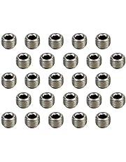 Pioneer PP56725 Pipe Plug Pk/25