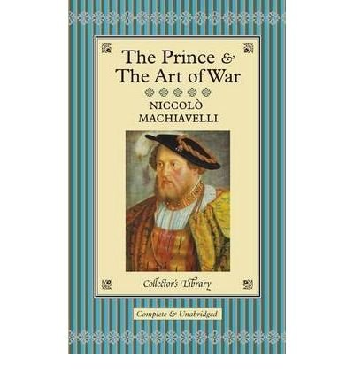the prince translated by w. k. marriott pdf