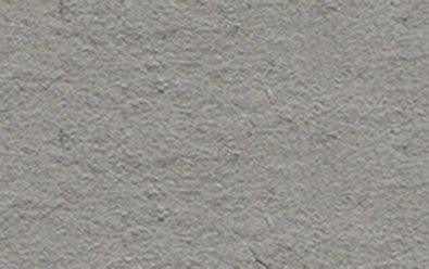 Tonzeichenpapier, 70 x 100 cm, 25 Bogen - mittelgrau B00VEEGOWY  | Viele Sorten
