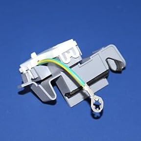 AP5330762 - Roper Aftermarket Replacement Washer Washing Machine Lid Switch