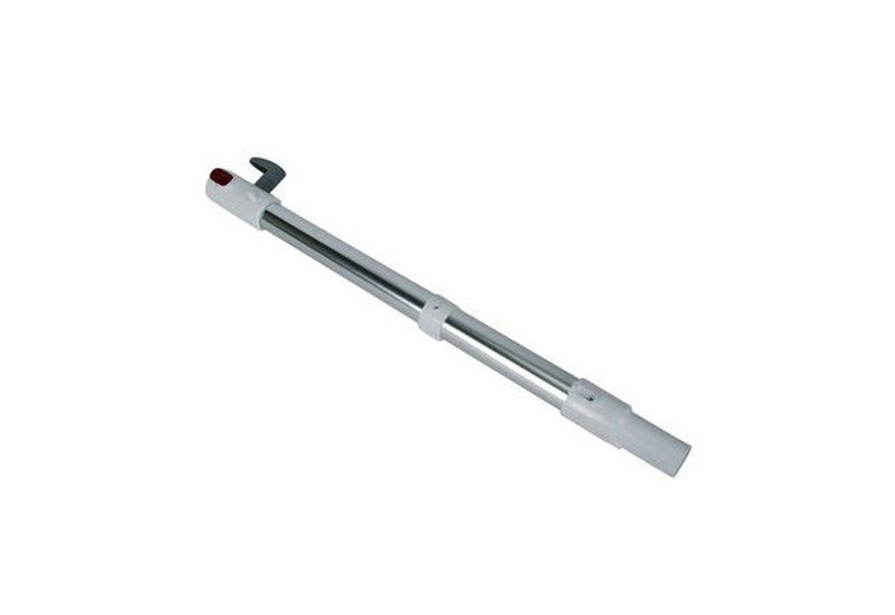 Shark OEM original Rotator Telescopic Extension Wand NV501 NV500 NV560 NV560E UV560 500 series
