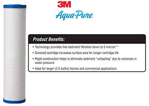 Buy what is the best water treatment system