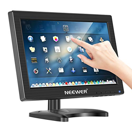 Neewer 11.6 inch Security