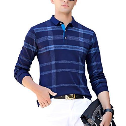 41CGyK%2BqZ5L. SS500  - EYEBOGLER Regular Fit Men's Cotton Tshirt