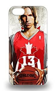 Special Design Back NBA Phoenix Suns Steve Nash #13 Phone 3D PC Soft Case Cover For Iphone 5/5s ( Custom Picture iPhone 6, iPhone 6 PLUS, iPhone 5, iPhone 5S, iPhone 5C, iPhone 4, iPhone 4S,Galaxy S6,Galaxy S5,Galaxy S4,Galaxy S3,Note 3,iPad Mini-Mini 2,iPad Air )