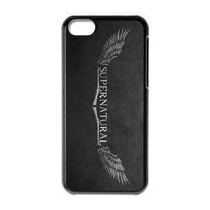 Generic Case Supernatural For iPhone 5C 243S6W8571