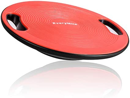 EveryMile Exercise Stability Portable Physical product image