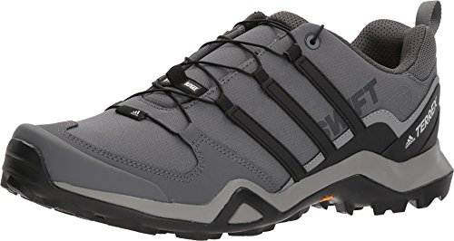 adidas outdoor Terrex Swift R2 Hiking Shoe - Men