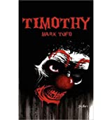 [Timothy [ TIMOTHY BY Tufo, Mark ( Author ) Jan-20-2012[ TIMOTHY [ TIMOTHY BY TUFO, MARK ( AUTHOR ) JAN-20-2012 ] By Tufo, Mark ( Author )Jan-20-2012 Paperback