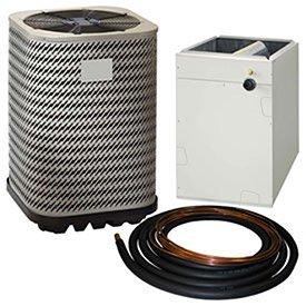 30000 btu air conditioner - 9