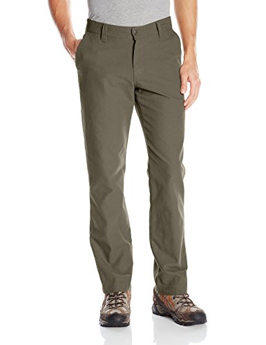Columbia Mens Roc II Pant