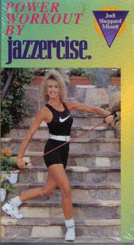 power-workout-by-jazzercise