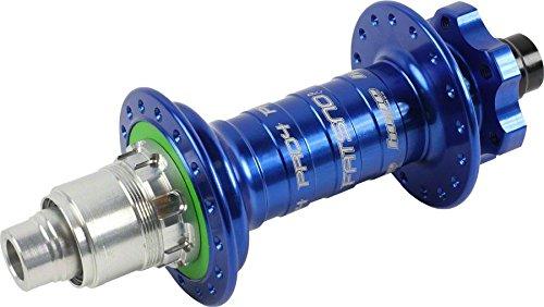 Hope Fatsno Pro 4 リアハブ 32H 177mm x 12mm ブルー XD   B01A0J49FW