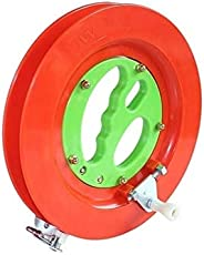 Fishing Hooks and Accessories 1pc Deep Sea Hand Wheel Handle Wheel Fishing Plate Coil Handlebar Line Sea Fishi