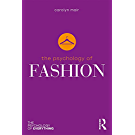 The Psychology of Fashion (The Psychology of Everything) (English Edition)