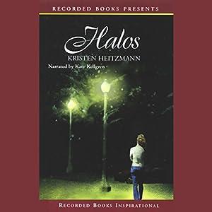 Halos Audiobook