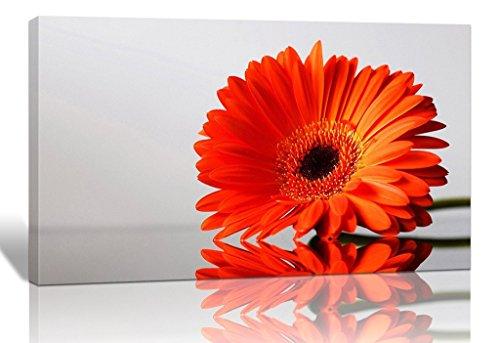 orange painting - 2