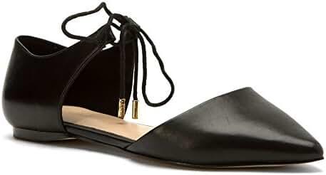 Aldo Women's Chessi Flats Shoes