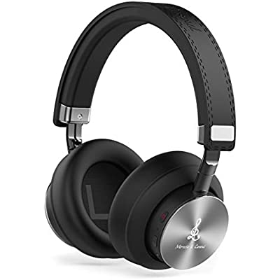 miracle-lesoul-a7-over-ear-bluetooth