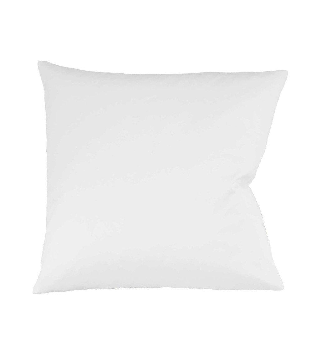 Fleuresse 4043202060416 - Funda de almohada de algodón/satén 80 x 80cm