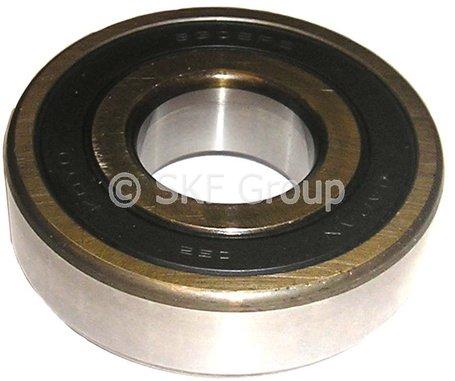 SKF 6305-2RSJ Ball Bearings/Clutch Release ()