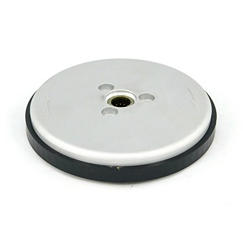 DEWALT N083707 Driven Pulley