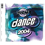 2004 Much Dance