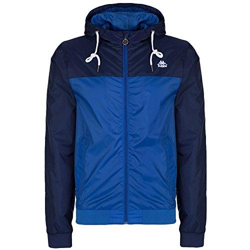 kappa-marcia-mens-slim-fit-track-jacket-xs