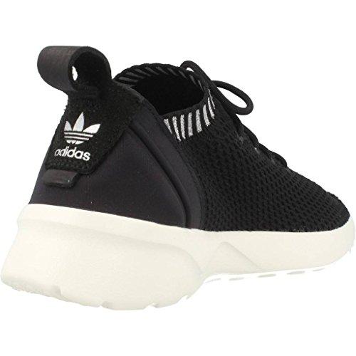 Adidas Adidas Adv Adidas Flux Flux Zx Zx Adv Virtuel Virtuel rwqEBrH