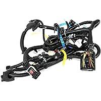 ACDelco 22739466 GM Original Equipment Headlight Wiring Harness