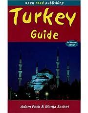 Turkey Guide: Third Edition