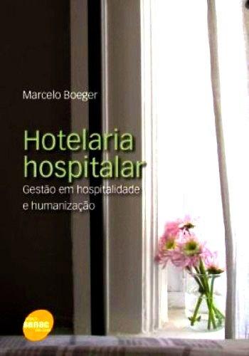 Hotelaria Hospitalar